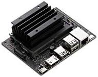 NVIDIA Jetson Nano 2GB Developer Kit (945-13541-0000-000)