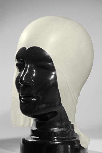Grimas - calva latex 1