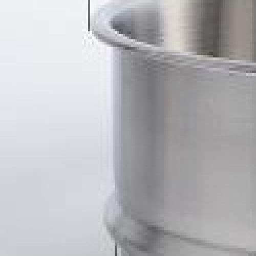 FloraGrantnan Utilisez Un cuiseur à Vapeur en Acier Inoxydable, Un cuiseur à Vapeur, Un cuiseur à Riz