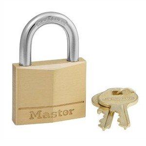 Padlock 1.563w Key