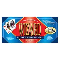 wizard card game deluxe - 3
