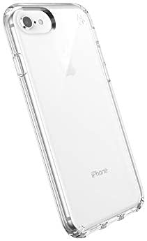 Speck Phone Compatible iPhone Presidio product image