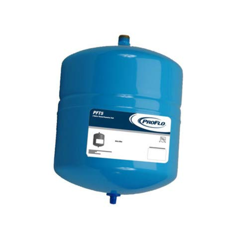 PROFLO PFXT12I 4.8 Gallon Thermal Expansion - Tank Expansion Thermal