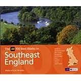 South East England (Room at the Inn)