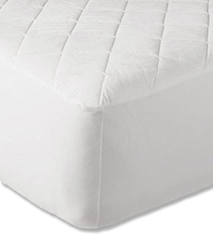 AAF TEXTILES Luxury Quilted Mattress Protector