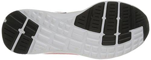 V4 Denim zapatillas Bleached de Astral Cayenne Puma Aura Faas las 500 running RxnfqU