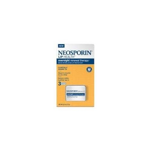 neosporin-overnite-lip-therapy-27oz-buy-packs-and-save-pack-of-3