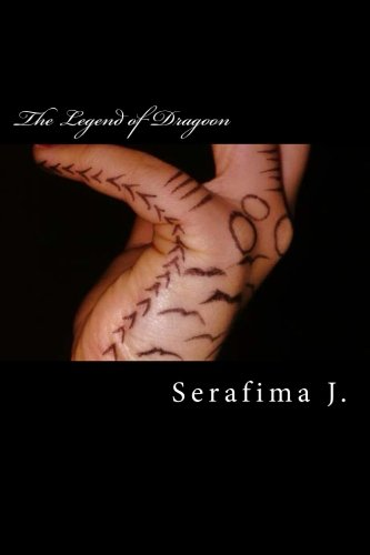 The Legend of Dragoon: Heroes are not always heroes. Villains are not always villains.