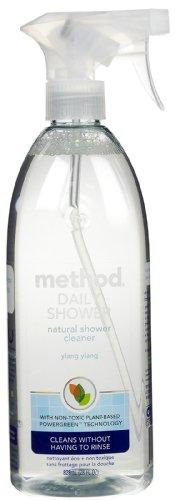 method-00004-daily-shower-spray