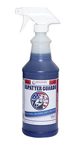 benchmark-fluids-spatter-guard-12-spray-bottles-industrial-welding-anti-spatter-32-floz-spray-bottle