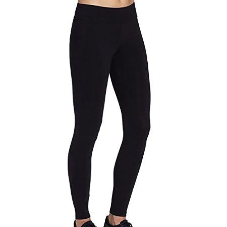 iLoveSIA Women's Tights Leggings Yoga Pants 310Yttm w9L