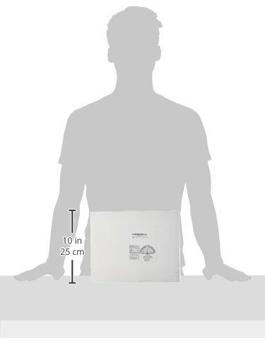 12pcs Disney Big Hero 6 Treat Bags Baymax Goodies Bags Hiro Party Favor Birthday Gift Bags
