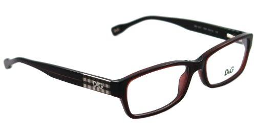 Dolce & Gabbana - Montures de lunettes - Homme *