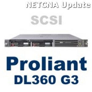 DOWNLOAD DRIVERS: DL360 G3 NIC