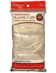 Donna Collection Disposable Plas...