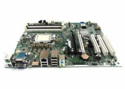 611835-001 HP Compaq 8200 Elite Handel Intel Desktop Motherboard s115X