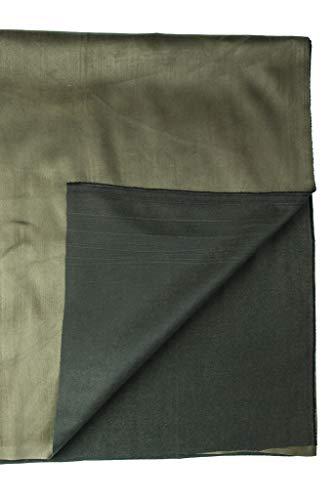 Anti Tarnish Silver Cloth, Upholstery Drapery Fabric -