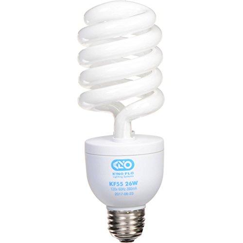 Kino Flo CFL 26w KF55 Lamp