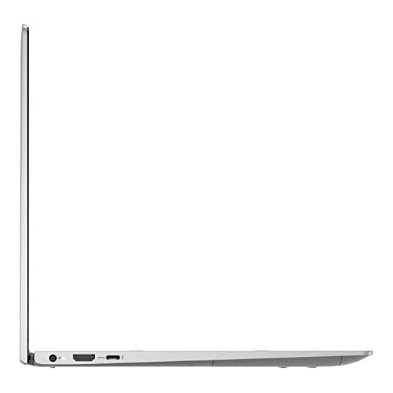 "Dell Inspiron 13 2-in-1 7391-13.3"" FHD Touch - 10th gen i5-10210U - 8GB - 512GB SSD 310Z8zEgobL. SS555"