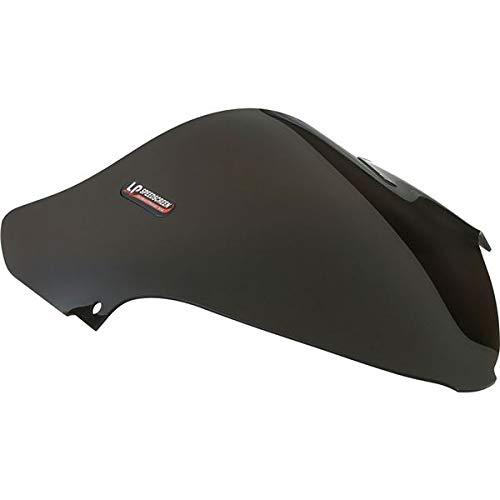 (Lockhart Phillips Factory Spec Speedscreen - HON CBR 600F4 1999-2000 )
