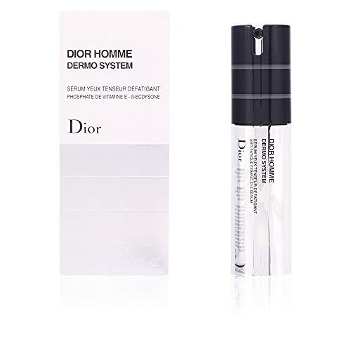 Dior Homme Dermo System - 6