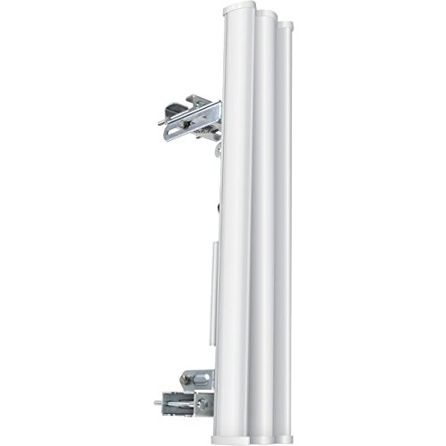 Ubiquiti AirMax Sector 5G-120-19 Antenna (AM-5G19-120) by Ubiquiti Networks