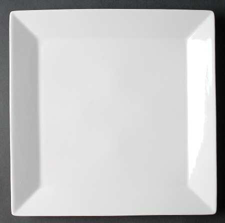 the cellar plates - 1