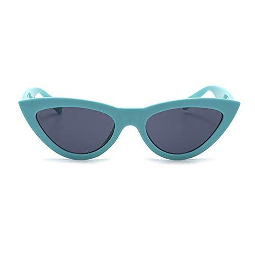 Conduite Cat Anti Idéal Utilisation Achats Eye De pour De UV Green Lunettes De Filles Accessoires Soleil Femmes Soleil pour Les Vacances Lunettes Cadeaux Mode Les WqT7AwYqt