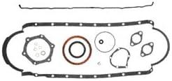 MAHLE CS4878A Engine Conversion Gasket Set