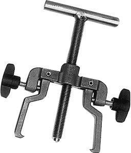 Jabsco 50070-0200 Marine Impeller Puller, 2.5 inch to 4.5 inch Diameter