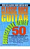 img - for Guitar Source Book: Classic book / textbook / text book