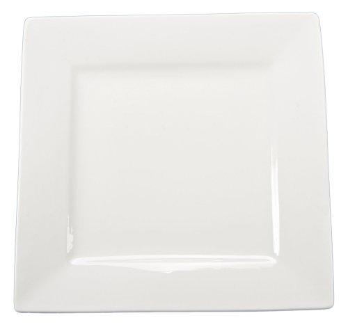 - BIA Cordon Bleu, Inc.10'' Square Dinner Plate