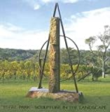 img - for Elgee Park: Sculpture in the Landcape book / textbook / text book