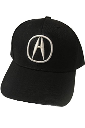 Acura Hats Car Brand Apparel - Acura hat