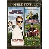 Secret Agent Men/Dr Dolittle's Magnificent Adventure