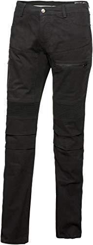 34 Donna Stretch Taglia Ar Jeans 28 Classic xaqvwvfS