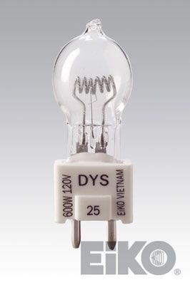Dys Bulb - 3