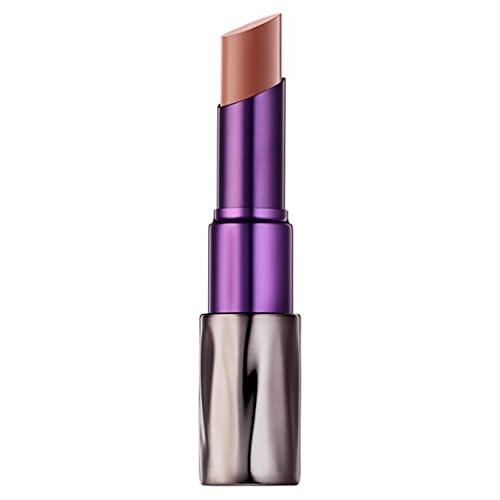 UD REVOLUTION Lipstick- Naked2