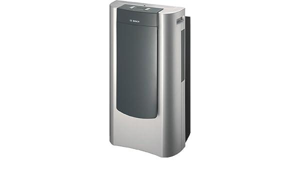 Bosch PAM 0740 - Circulador de aire (58 Db, 480 mm, 400 mm, 865 mm ...