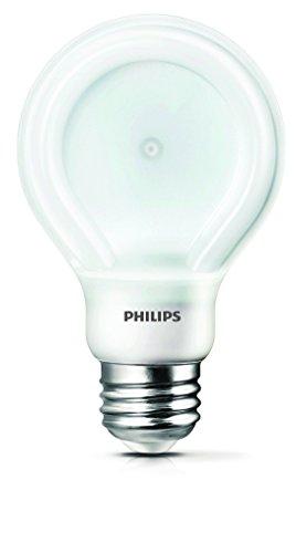 New Flat Led Light Bulbs