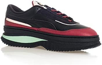 PUMA Sneakers Femme Deva Chic Wn's 371195.01