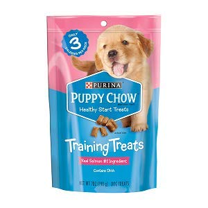 Buy puppy treat