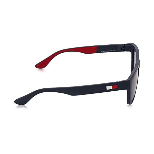 Tommy Hilfiger Occhiali da Sole Uomo