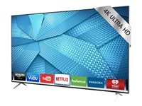 vizio-t-m60-c3-bplease-note-this-item-is-not-returable-b