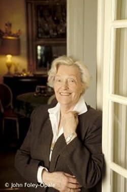 : Juliette Benzoni: Livres, Biographie, écrits, livres audio, Kindle