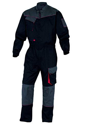 Top Mens Work Utility Overalls & Coveralls