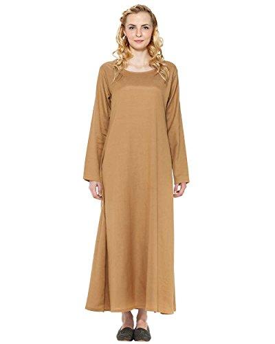The 8 best linen underdress