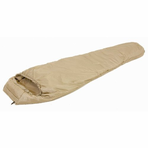 Pro Force Snugpak Tactical Series 2, Desert Tan For Sale