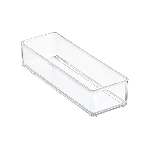 KMN Home Organizer Container Bathroom product image