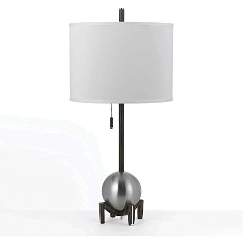 AF Lighting Gravity Table Lamp